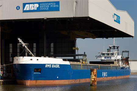 492_ABP_Ports_Logistics_Goole_Mar12.jpg